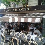 Photo of Bastide Blanche