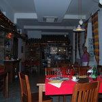 Tavern Istranka