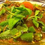 Assam Pomfret fish