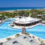 Photo of Asteria Elita Resort