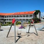 Photo of Apartamentos Coral do Mar II