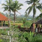 Photo of Bhanuswari Resort & Spa