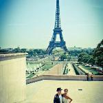Foto di Photo Perfect Paris