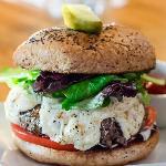 Big Boy Burger (photo by MSQRD2)