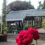 Photo de Darjeeling Planters Club