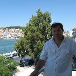Foto de Blue Sea Hotel