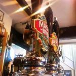Master brew ;)