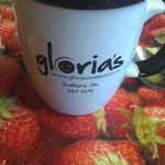 Gloria's Restaurant