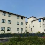 Photo of Ibis Budget Marne la Vallee