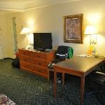 habitacion ( escritorio)
