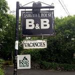 Ashgrove House Foto