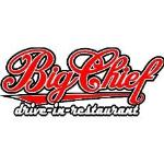 Big Chief Drive-In