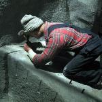 Granite Industry Exhibit