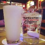 Pappasito's