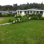 Photo of Volcan Turrialba Lodge