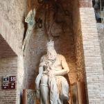 Catalunya Bus Turistic - Dalí's Figueres & Girona
