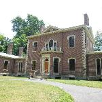 Henry Clay Home