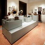 Museo Caruso