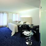 Hotel Roessli
