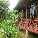 Photo of Park Lodge Taman Negara
