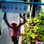Hotel Micalo