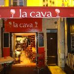 Photo of La Cava