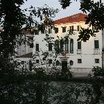 Photo of Casa Sant'Andrea