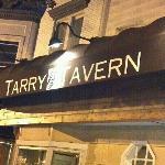 Tarry Tavern