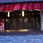 Sunny Restaurant and Cosy Bar