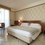 Photo of Hotel Leonessa