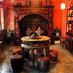 tea house (44162889)