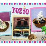 Summer is ALWAYZ more fun at Yozio!