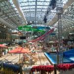 Pump House Water Park