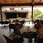 Photo of Dobrotski Dvori Restaurant