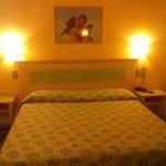 Hotel Arcangelo Foto