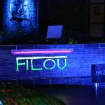 Filou Cocktail Lounge
