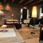 Boutique Hotel Hippocampus Foto