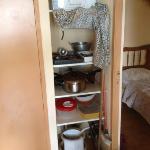 rangement maisonnette 07/2012