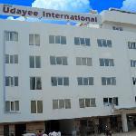 exellent hotel