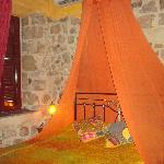 Camera Medioeval