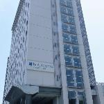 l'hotel Com's