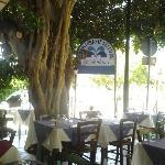 Photo of Bar La Fontana