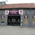 Votre 12-30 boulevard de l'Automobile, 18 à Liège (Bvd de Douai)