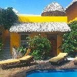 Cabana #3
