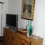 big tv :-)