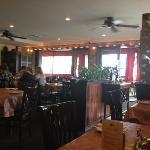 Foto de Zia's Caffe Hawaii