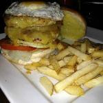 MacLaren's Restaurant & Pub Foto