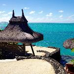 Love Nest - Paradise Cove Hotel & Spa