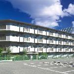 Hotel Sun Valley Yuyukan