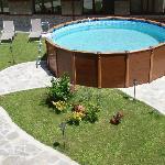 Outside pool (44206972)